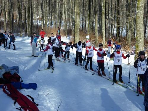 ski-course-de-foyer